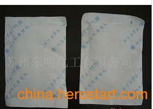供应蒙脱石干燥剂