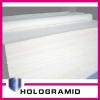 供应彩纤纸 安全线纸 安全线纸 无碳水印纸