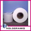 供应水贴水印纸 防伪水印纸 彩纤纸 平板形纸
