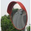 供应厦门广角镜品牌、反光镜厂家直营/泉州凸面镜厦门厂家进货