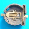 供应*数码相框电池座BS-CR1220