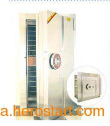 供应供拉萨投币柜和西藏3C钢板柜及超越防盗保险柜