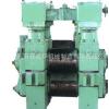 供应F007轧钢机