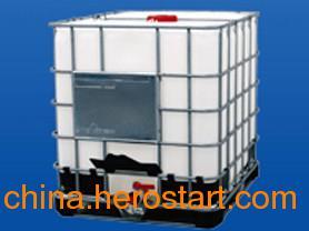 供应1000L塑料桶