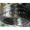 供应进口STS304高耐磨不锈钢线_全硬不锈钢线材质