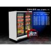 供应保山超市冷柜厂家,昭通超市冷柜价格/报价,丽江超市冷柜多少钱?