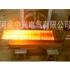 供应全固态感应加热电源 行业知名信誉知名