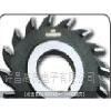 供应中兴合金刀具焊接设备/刀具焊接机