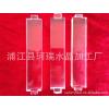 供应异型高硼硅玻璃生产厂家 3.3硼硅玻璃批发