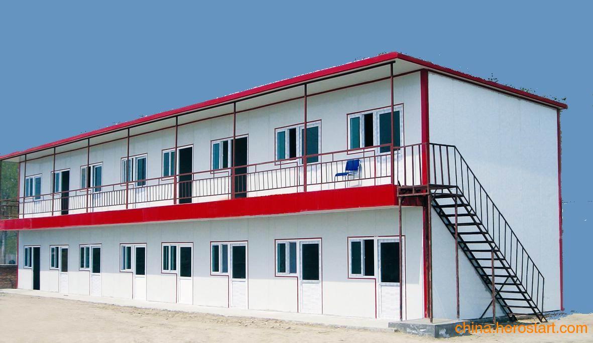 供应北京二手彩钢房回收北京钢结构回收彩钢房回收价格