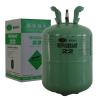 供应制冷剂 R22 R-22 F-22 二氟一氯甲烷 CHCLF2 冷媒 雪种