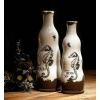 供应做旧陶瓷花瓶3