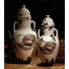供应做旧陶瓷花瓶4