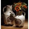 供应做旧陶瓷花瓶5