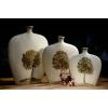 供应做旧陶瓷花瓶6