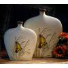 供应做旧陶瓷花瓶7