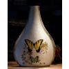 供应做旧陶瓷花瓶8