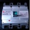 JCZ5-12 (7.2)系列高压接触器