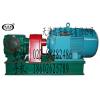 供应2CG渣油泵(煤焦油输送泵)齿轮泵螺杆泵排污泵磁力泵高压泵管道泵计量泵转子泵真空泵离心泵流程泵