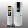 广州鑫帅供应全省品质好的自动化控制系统,优秀的电气安装