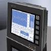 销量好的自动化控制系统厂家_优秀的自动化控制系统
