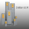 广州鑫帅_专业的自动化控制系统公司:优惠的自动化控制系统