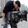广州摄影摄像|广州摄制公司助您留下精彩时光feflaewafe