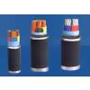 供应低烟无卤(LS0H或LSZH)阻燃线缆