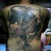 福州3d纹身、福州3D立体纹身、福州纹身feflaewafe