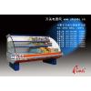 供应镇江超市冷柜厂家,泰州超市冷柜价格/报价,宿迁超市冷柜多少钱?