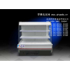 供应合肥超市冷柜厂家,芜湖超市冷柜价格/报价,蚌埠超市冷柜多少钱?