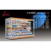 供应辽宁超市冷柜厂家,吉林超市冷柜价格/报价,黑龙江超市冷柜多少钱?
