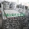 仓储设备—质量最好的仓储设备—莱阳百盛金属制品