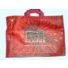 供应无纺布环保袋厂/无纺布环保袋厂家/无纺布环保袋印刷