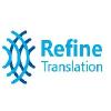 成都精译通翻译提供各语种翻译服务,承接现场口译,同声传译feflaewafe