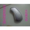 供应,塑胶电镀汽车配件电镀、塑胶电镀卫浴产品等高测试高要求产品电镀
