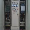 大量供应性价比高的自动化控制系统 自动化控制系统价位