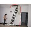 供应阁楼楼梯设计-别墅阁楼楼梯-哈尔滨阁楼楼梯