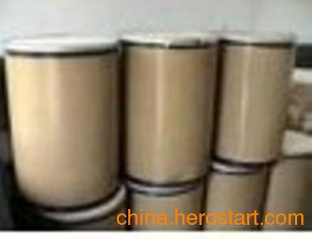 供应橡塑胶用紫外线吸收剂5411-高分子量型紫外线吸收剂-聚烯烃用紫外线吸收剂-PVC用紫外线吸收剂