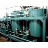 供应废塑料炼油技术及设备