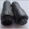 厂家供应M12M14M16M19防水接头,防水连接器,T型三通。