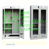 供应电厂安全工具柜*-*安全工具柜厂家*-*智能安全工具柜价格