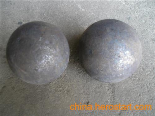 供应球磨机中碳合金耐磨钢球,中碳合金研磨钢球,研磨钢球,华民钢球,华民合金锻造钢球