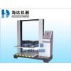 供应纸箱测试仪特点介绍,赣州纸箱测试仪厂家,景德镇纸箱测试仪销售