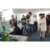 供应上海商务摄像|上海商务摄影|梧桐树影视公司