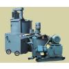 供应高性能灌浆料高速制浆搅拌机