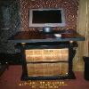 杭州办公桌椅价格杭州办公桌椅厂家杭州办公桌椅材质美如斯