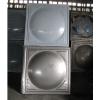 供应组合水箱模压板