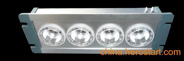 供应海洋王NFC9121_LED泛光顶灯_LED照明NFC9121