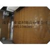 供应低频隔音材料工厂隔音材料压缩机隔音材料